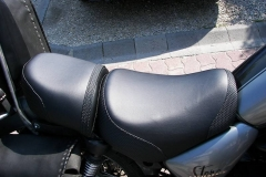 motorkarpitozas-galeria012