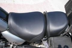 motorkarpitozas-galeria013