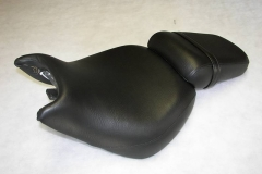motorkarpitozas-galeria016