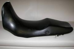 motorkarpitozas-galeria024