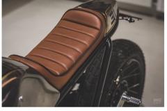 motorkarpitozas-galeria035